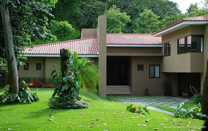402 - Quintas de Santa Elena.jpg