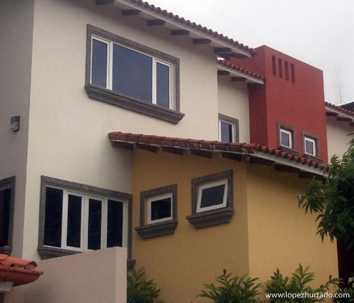 002 - Urbanizacion Villa del Bosque.jpg