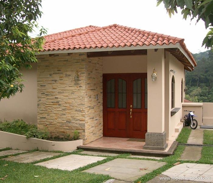 102 - Urbanizacion Villa del Bosque.jpg