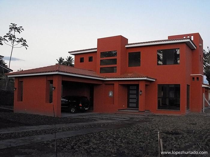 004 - La Hacienda.jpg