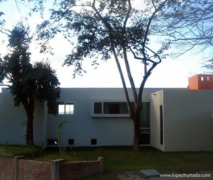 002 - Urbanizacion Altamira.jpg