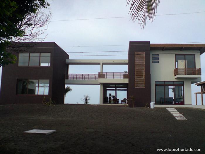 203 - Barra de Santiago.jpg