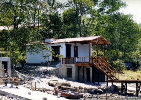 101 - Lago de Coatepeque.jpg