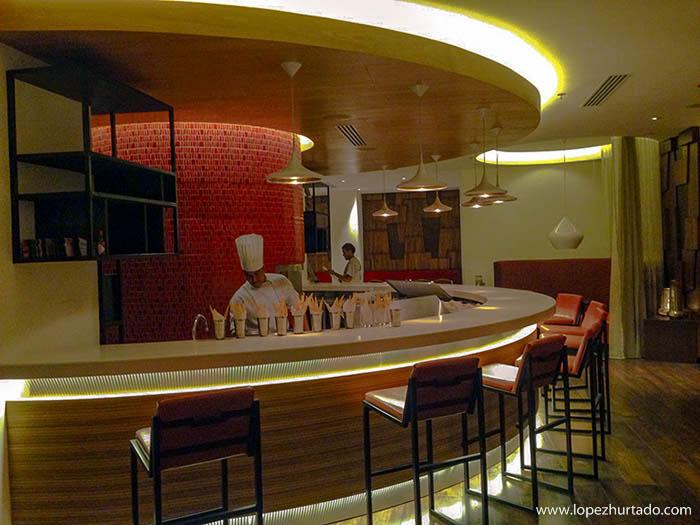 002 - Restaurante Picasso.jpg