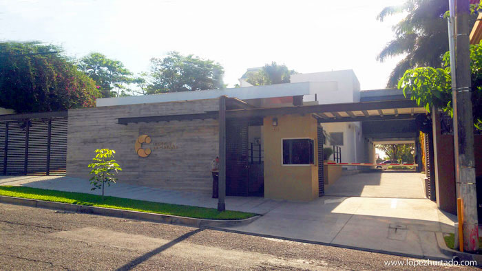 001 - Ingenio La Cabaña.jpg
