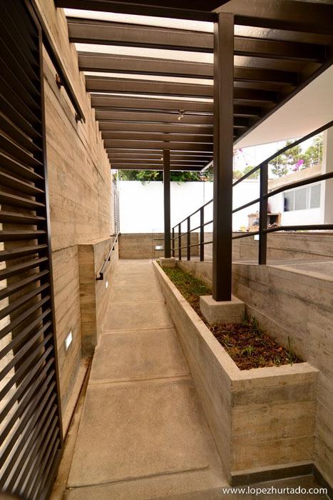 004 - Ingenio La Cabaña.jpg