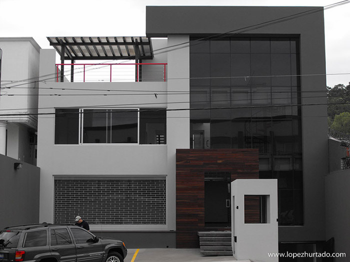 001 - Edificio 525.jpg