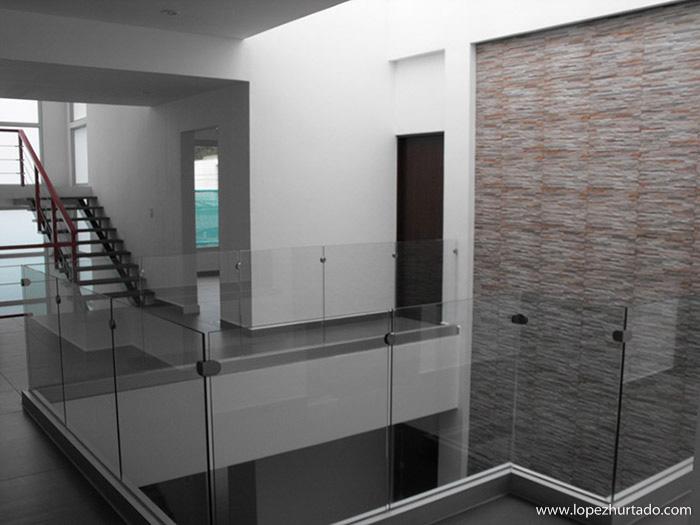 002 - Edificio 525.jpg
