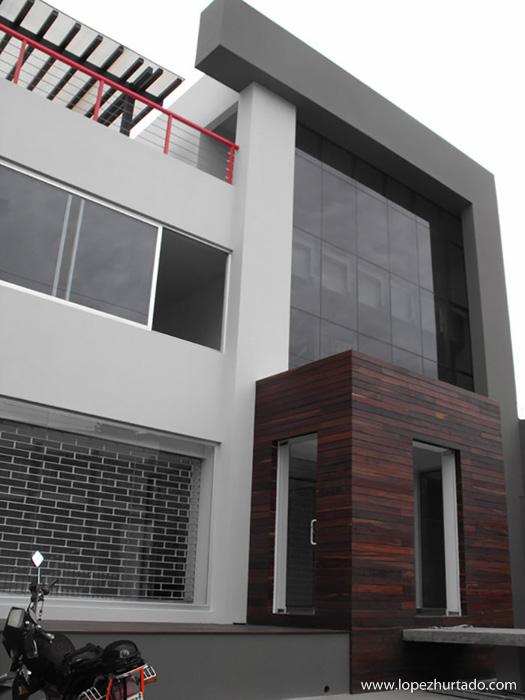 004 - Edificio 525.jpg
