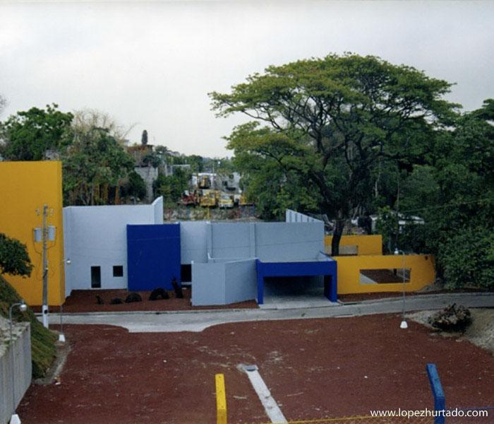 002 - Museo TinMarin.jpg