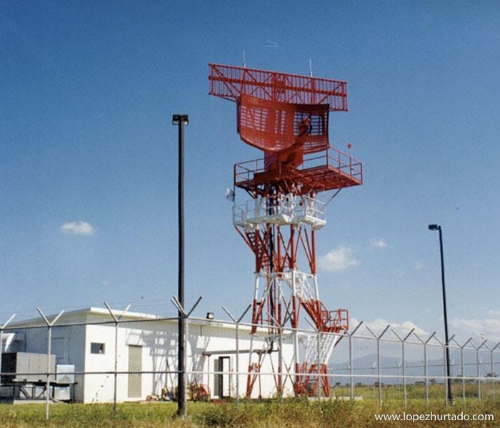 001 - Aeropuerto de El Salvador.jpg