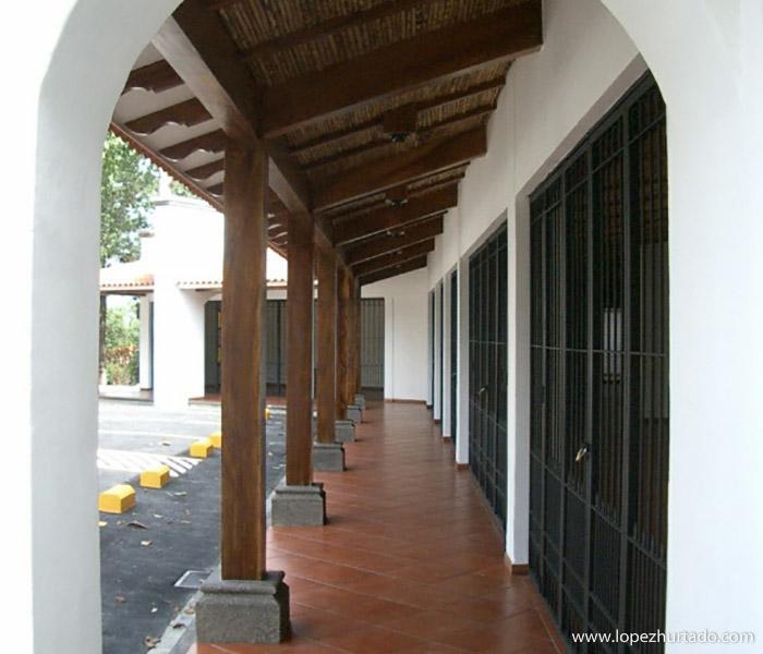 002 - Centro Expo.jpg