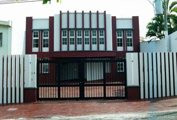 001 - Colonia Escalon.jpg