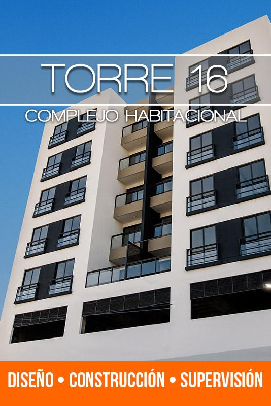 Torre16-LopezHurtado-El-Salvador.jpg