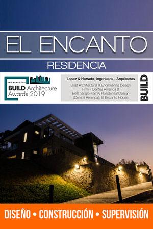 ElEncanto-LopezHurtado-El-Salvador.jpg