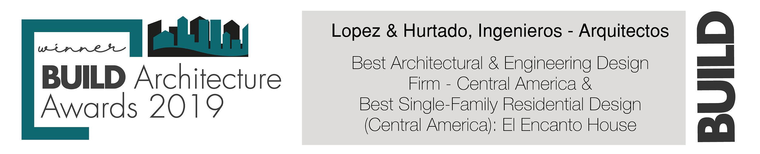 Lopez Hurtado- Architecture Winners Logo.jpg
