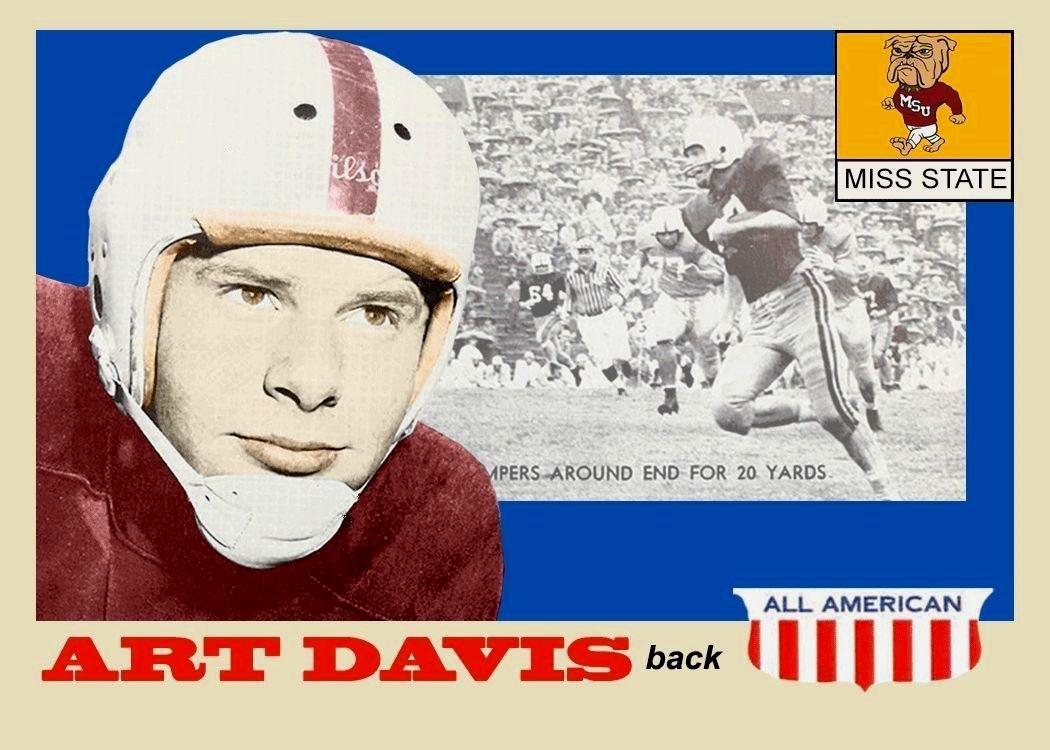 AA football card 1955 - action shot.jpg