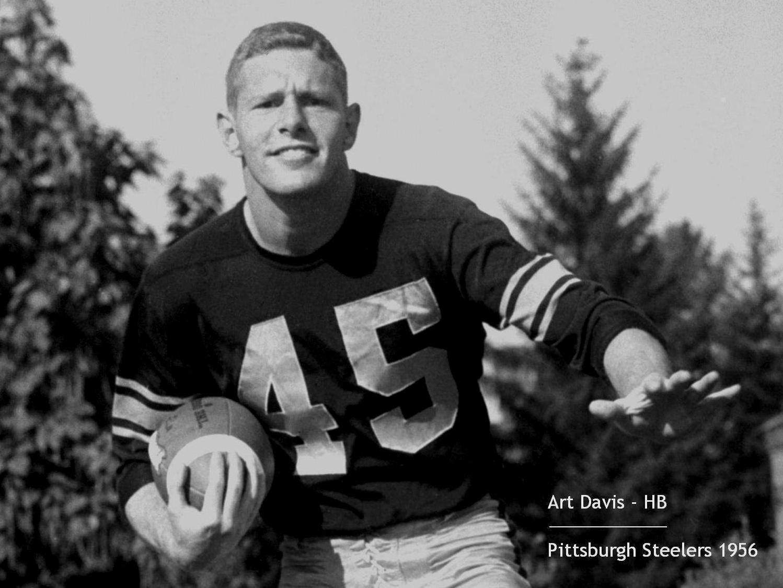 Art Davis - Steelers 1956 (1a tone).jpg