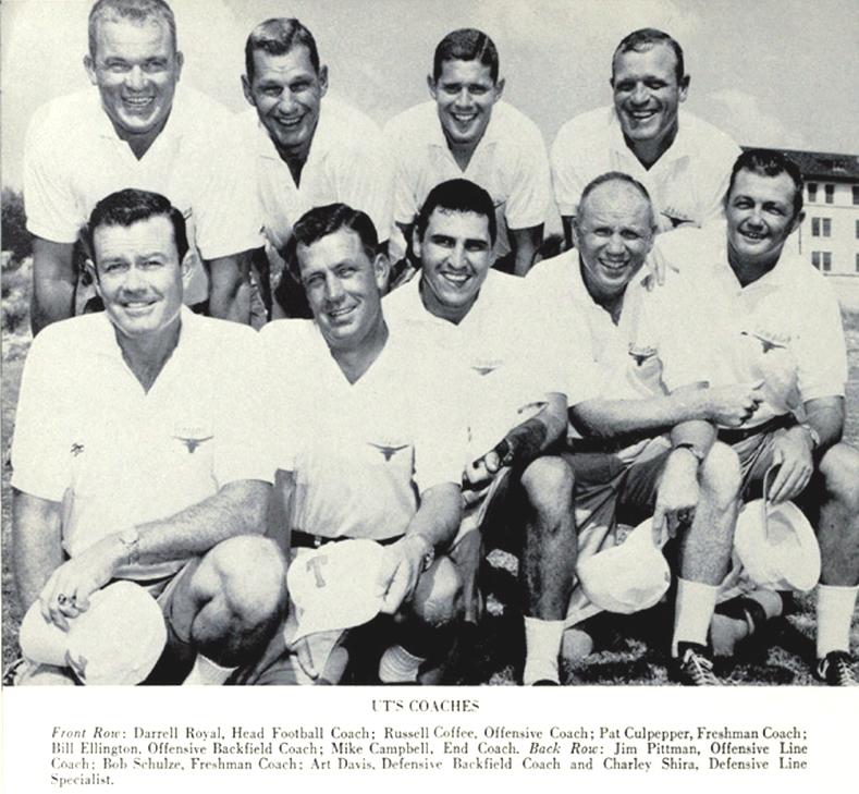 1963 coaches.jpg