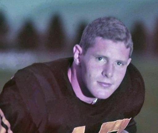 Steelers color head - 1956 - Copy.jpg