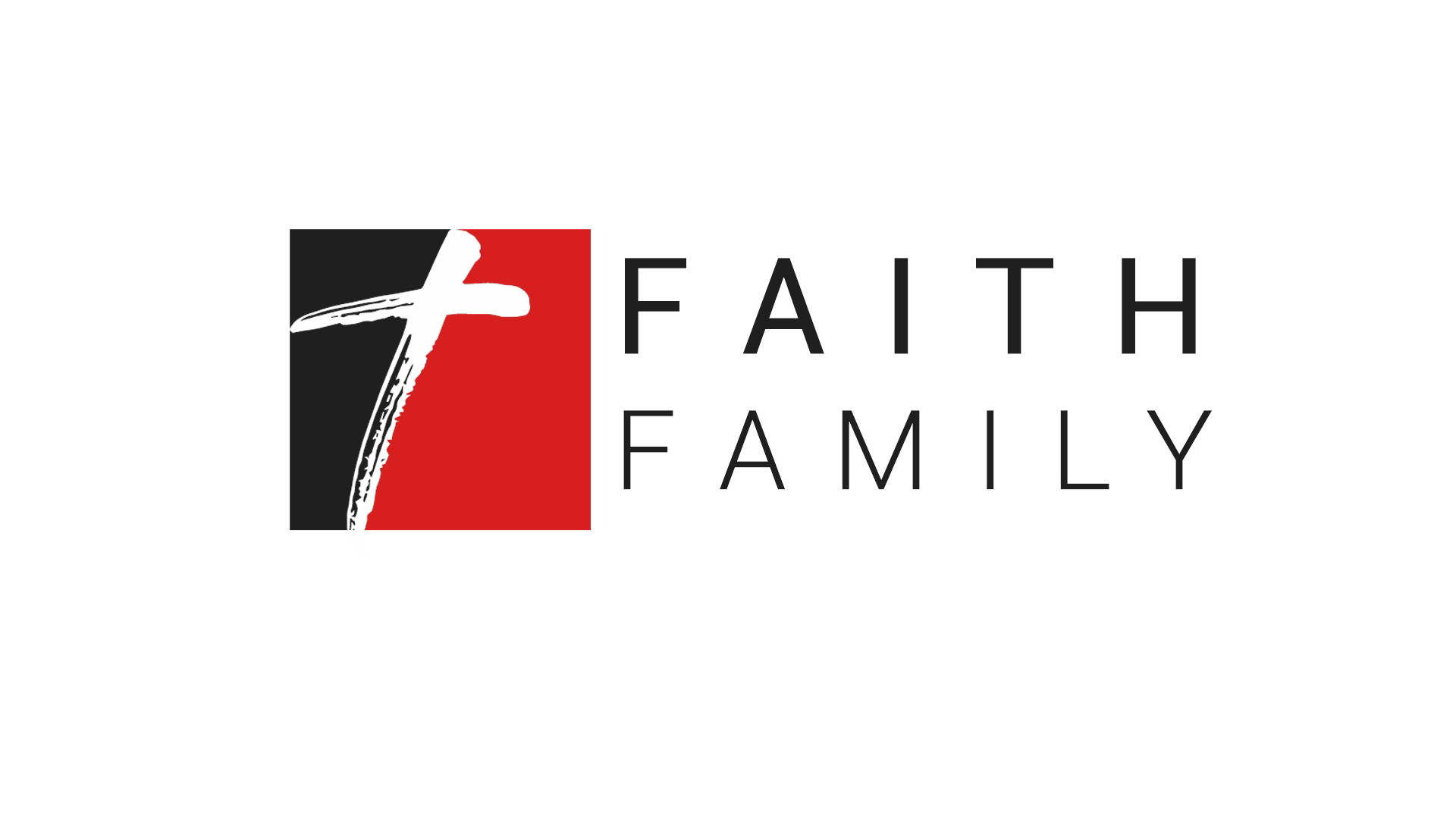 Faith Family Logo_300dpi.jpg