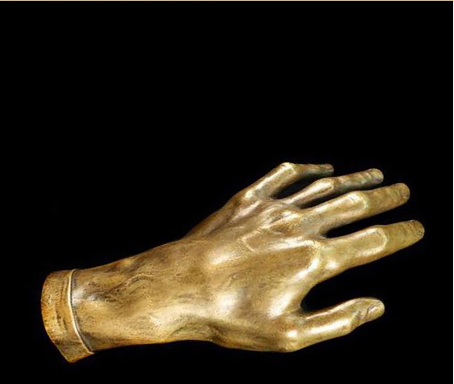 chopin-hand-with-background.jpg