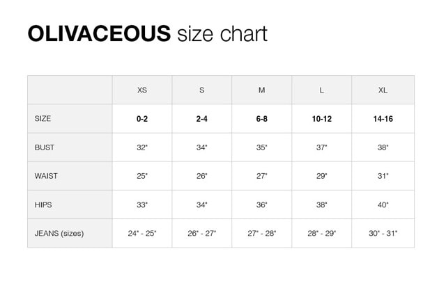 olivaceous-size-chart.jpg