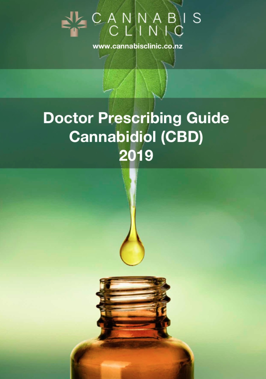 CBD oil GP pack cover.jpg