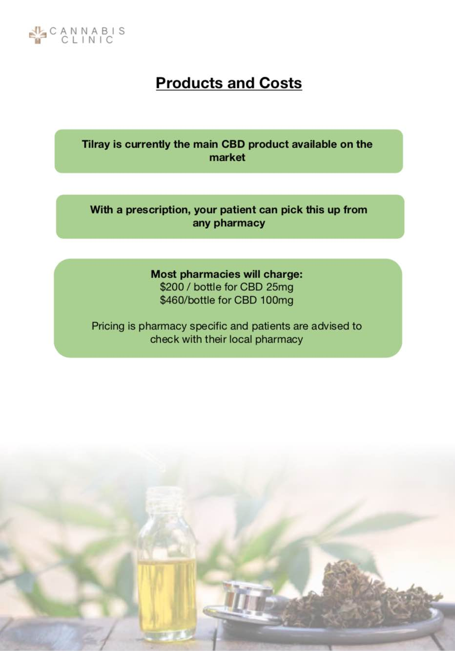 cbd oil pack page 5.jpg