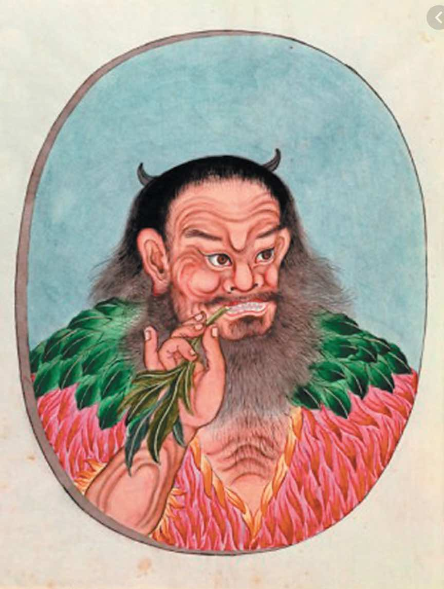 Cannabis china.jpg