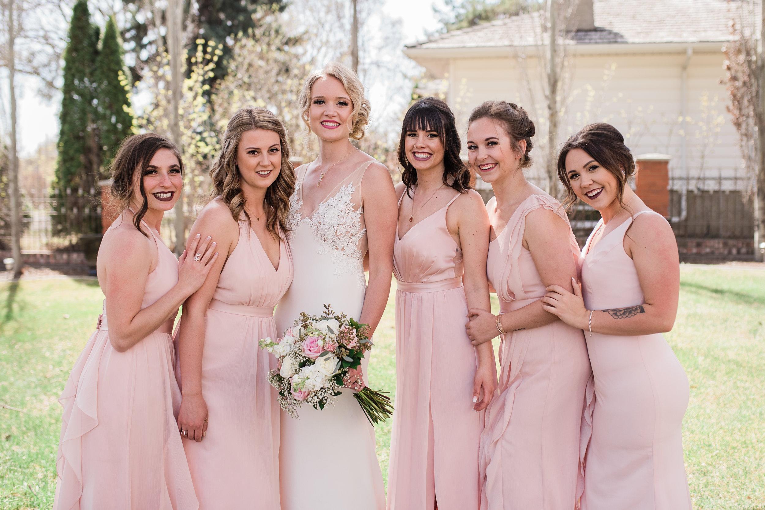 Ali Samantha Wedding 321-Edit.jpg