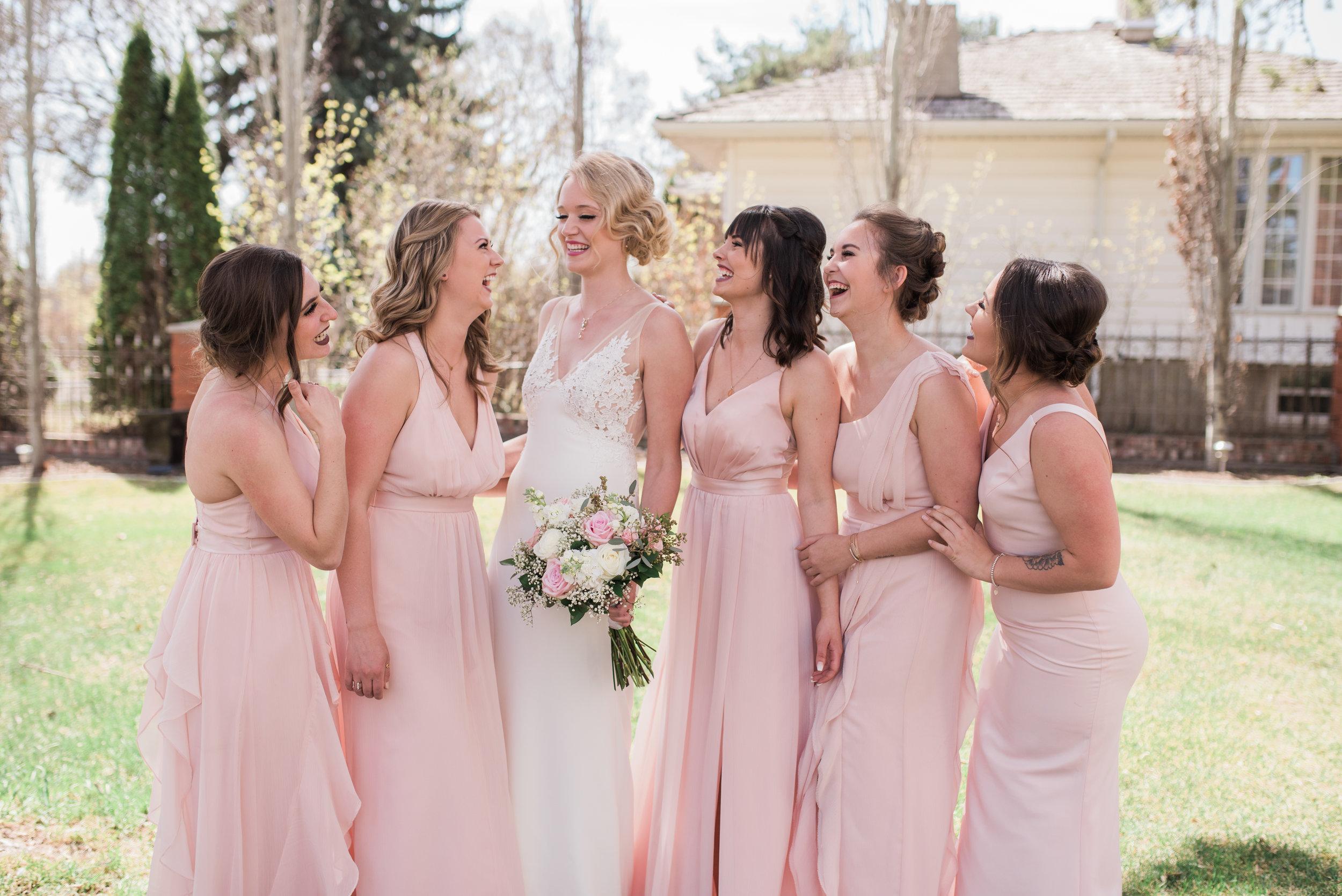 Ali Samantha Wedding 337.jpg