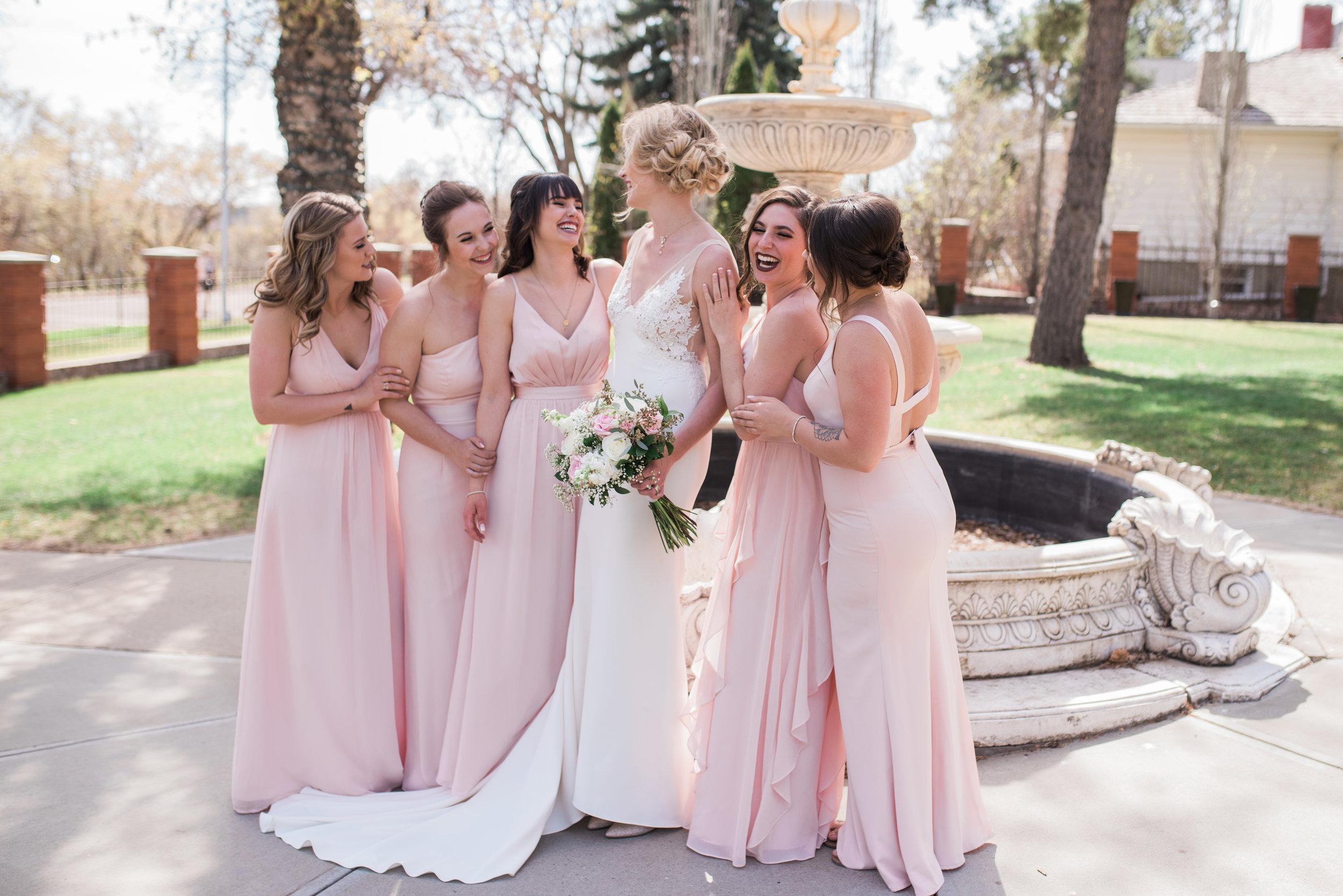 Ali Samantha Wedding 639-Edit.jpg