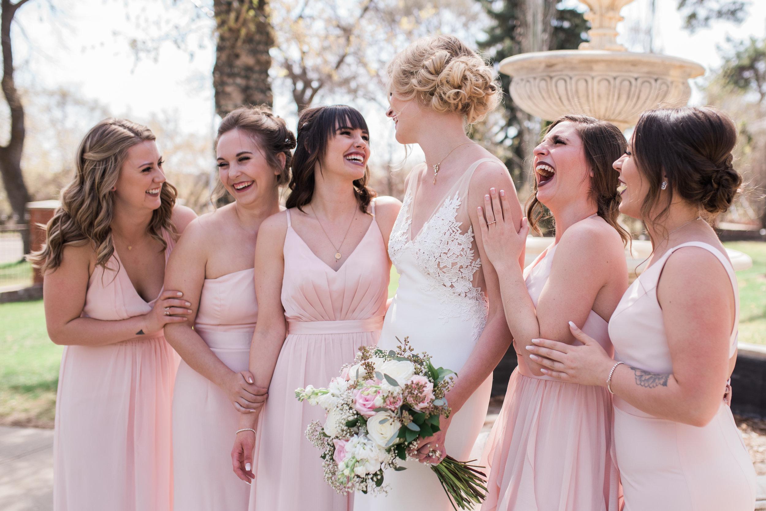 Ali Samantha Wedding 645-Edit.jpg
