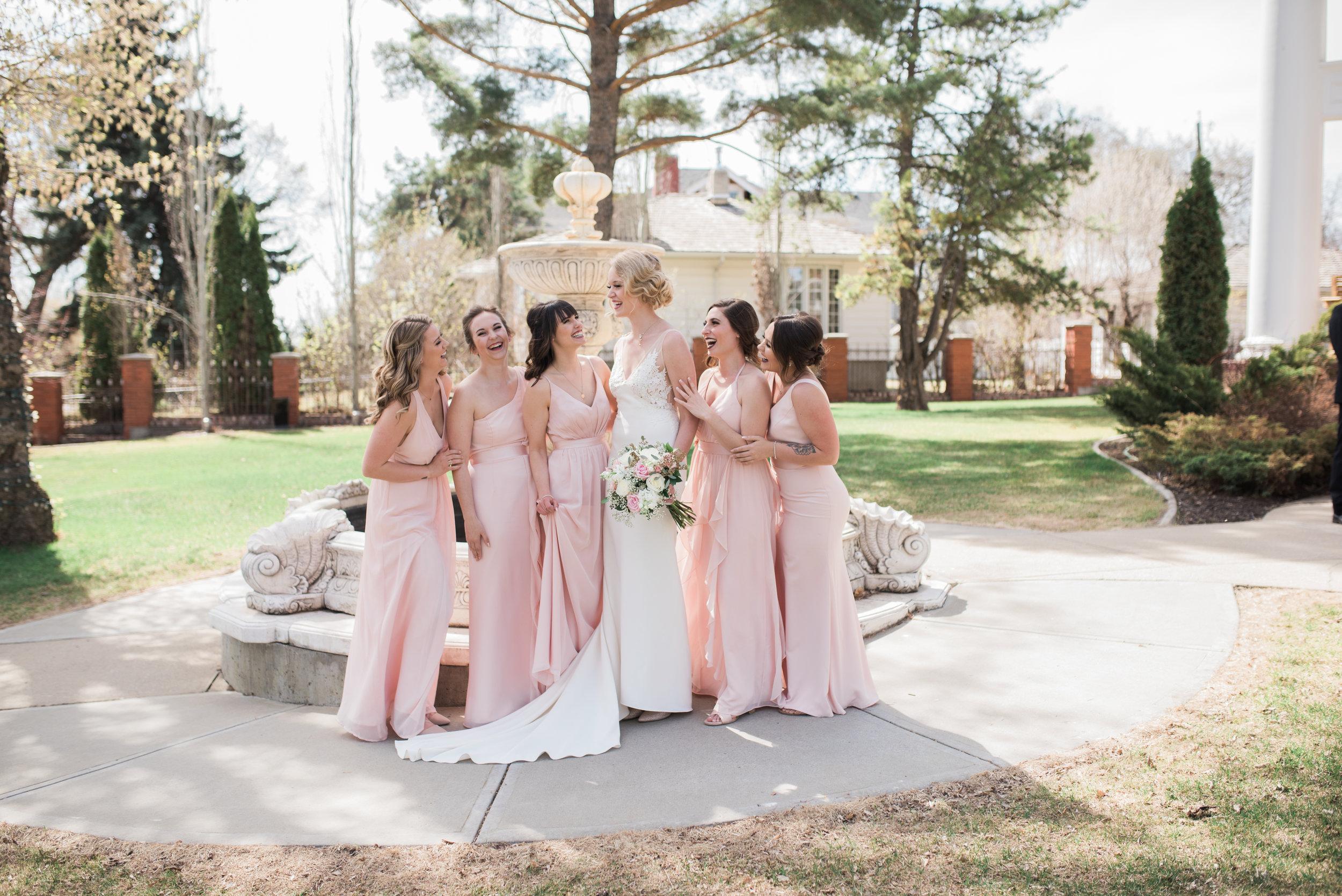 Ali Samantha Wedding 664-Edit-2.jpg