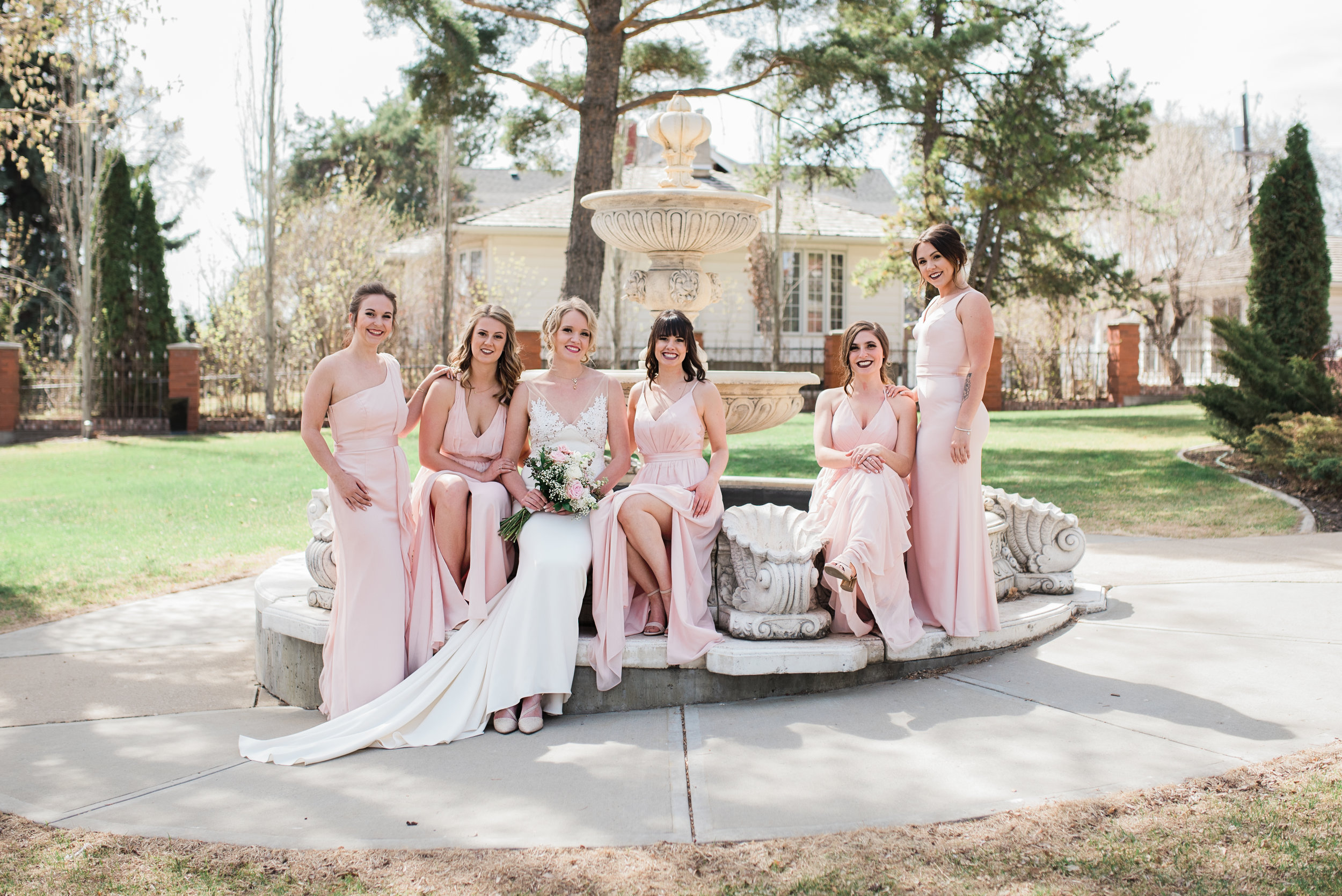 Ali Samantha Wedding 686-Edit.jpg