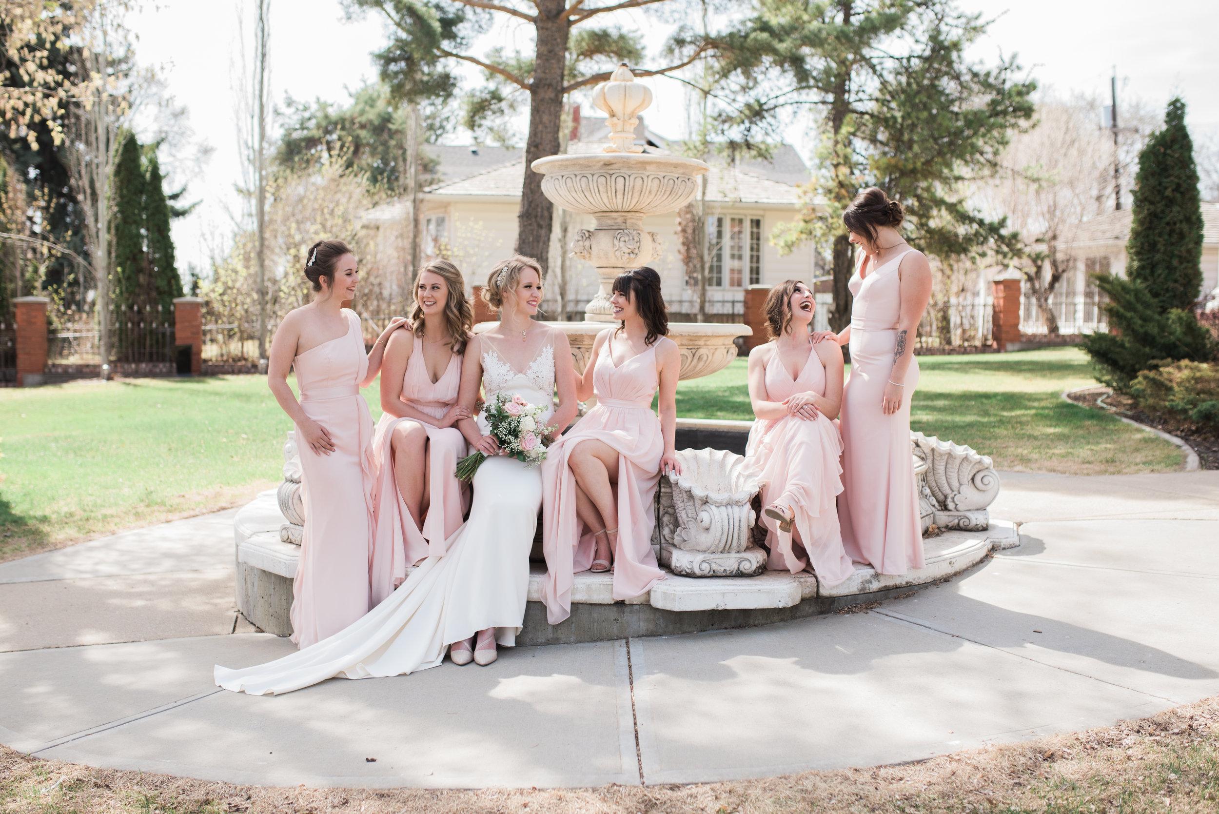 Ali Samantha Wedding 690.jpg