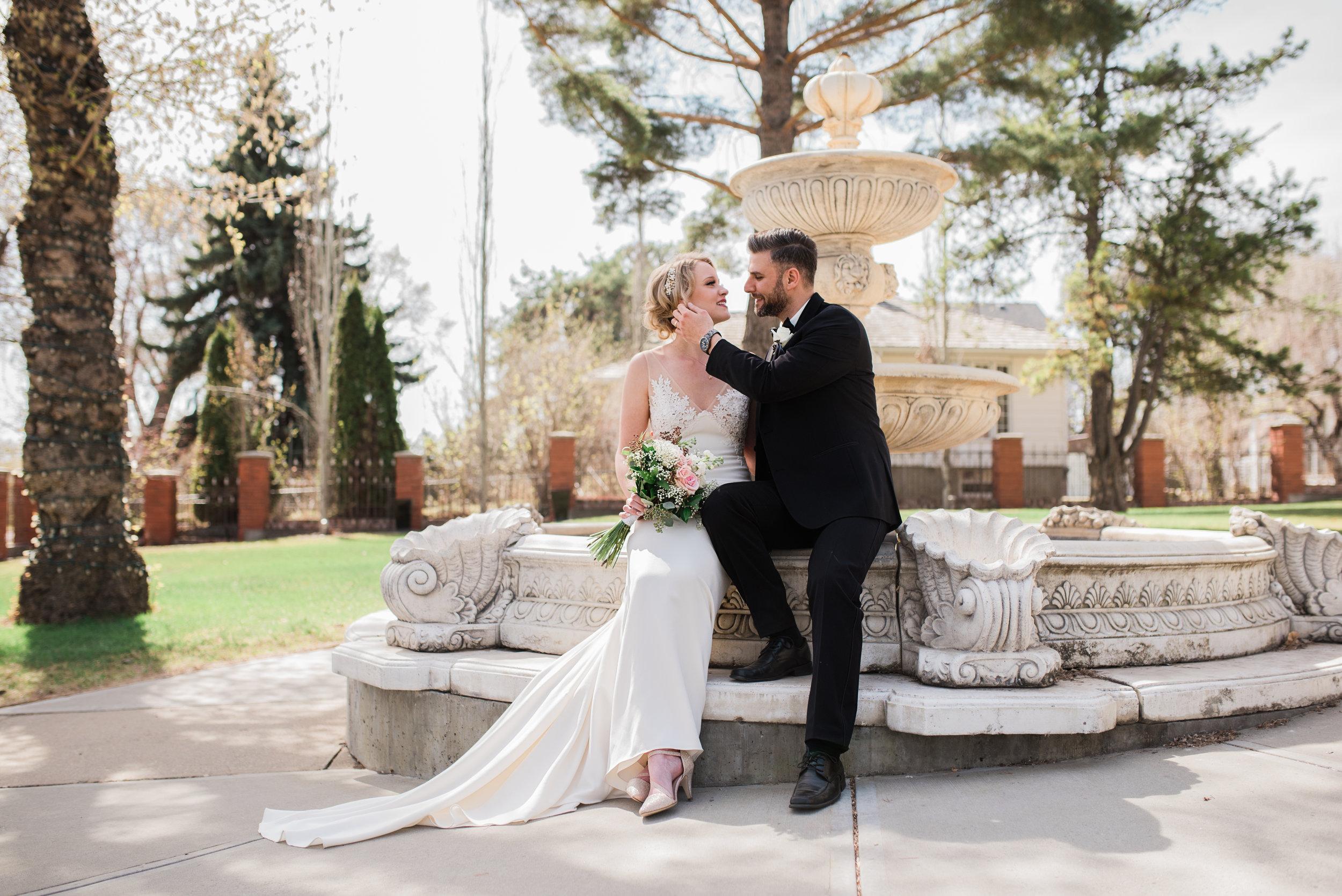 Ali Samantha Wedding 736-Edit.jpg