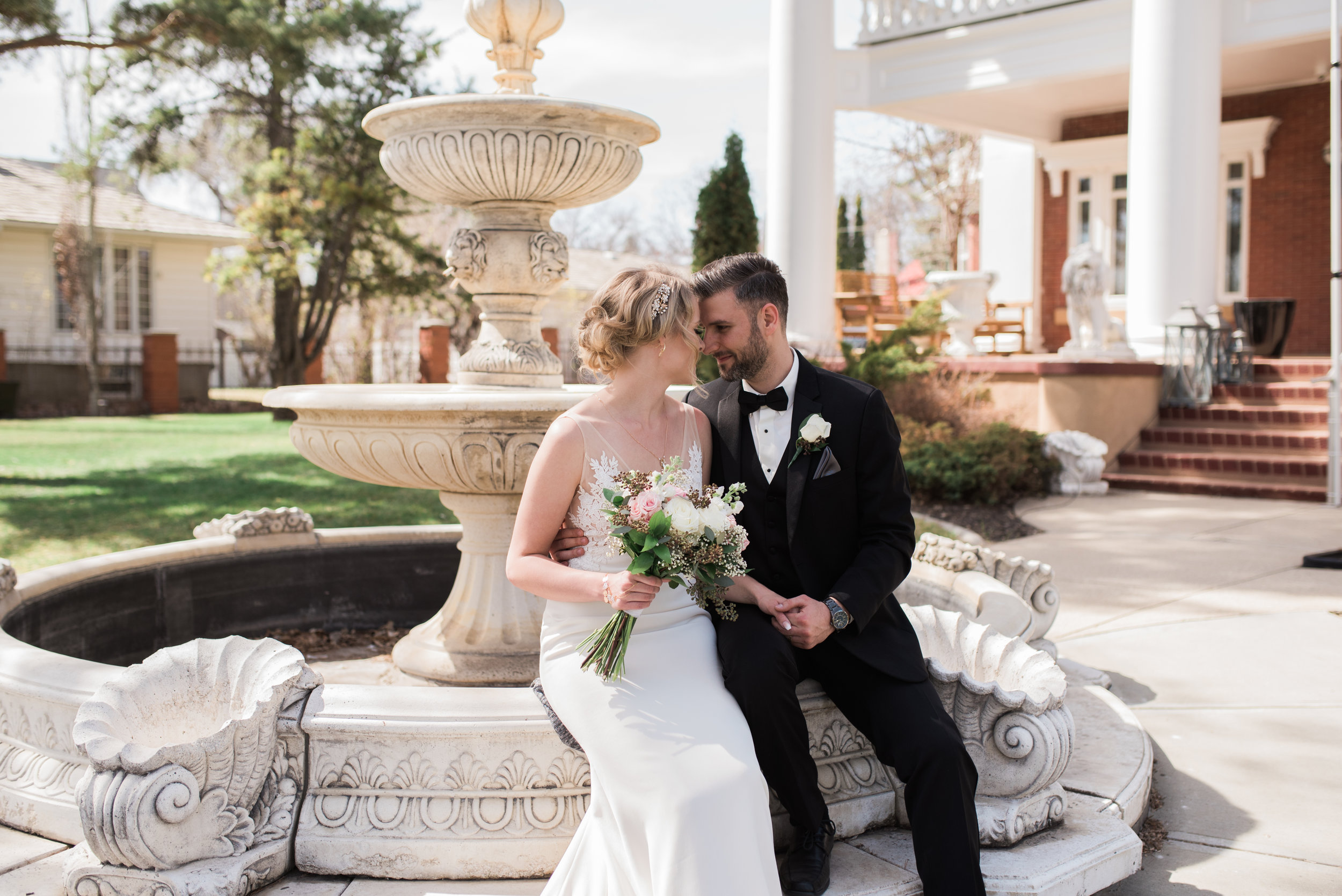 Ali Samantha Wedding 784.jpg