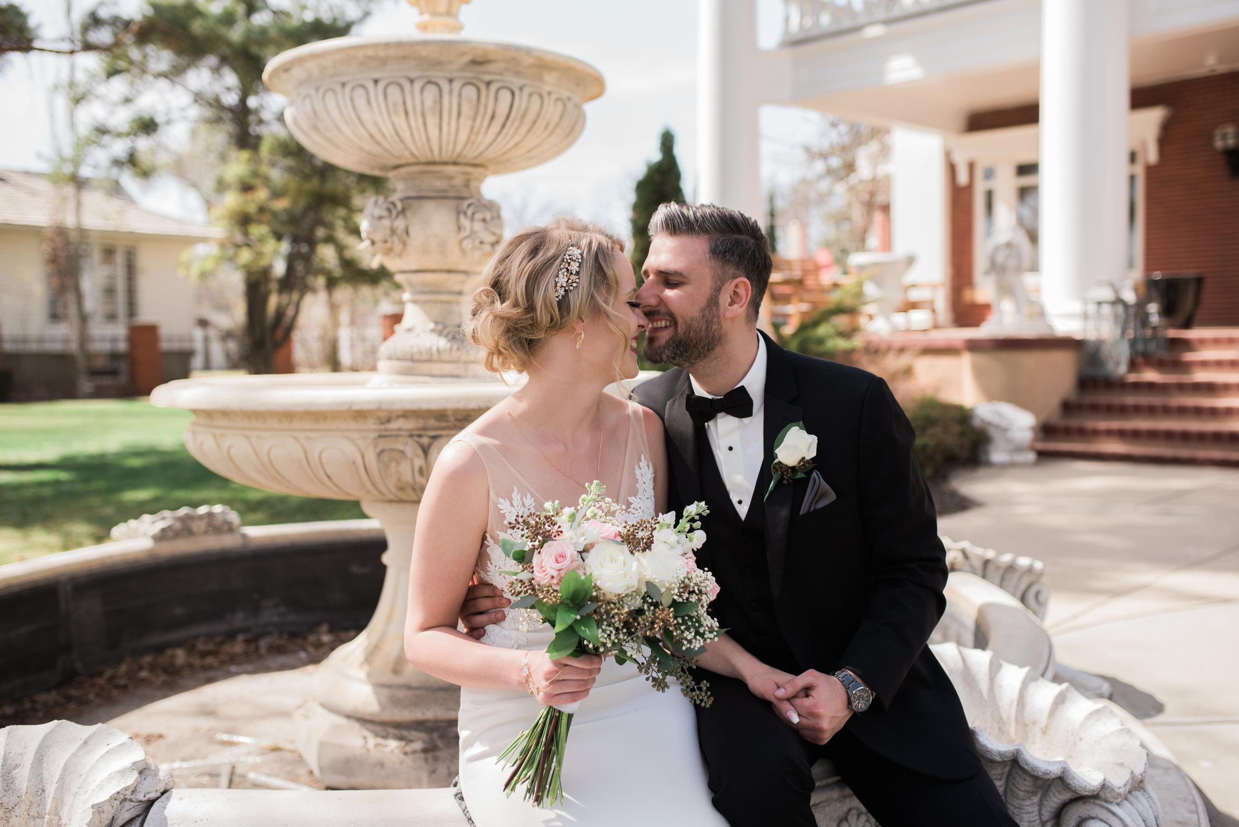 Ali Samantha Wedding 788.jpg