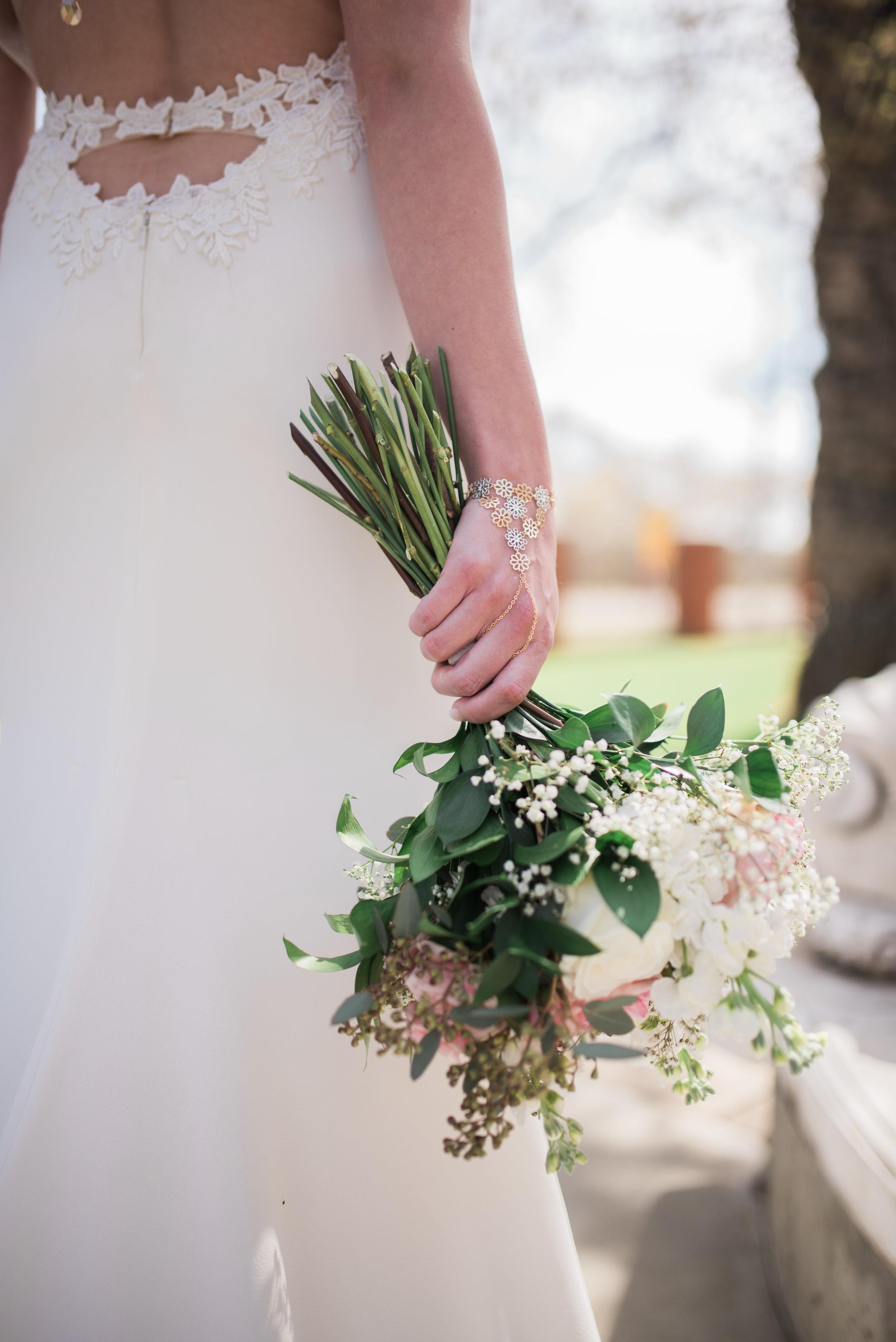 Ali Samantha Wedding 939.jpg