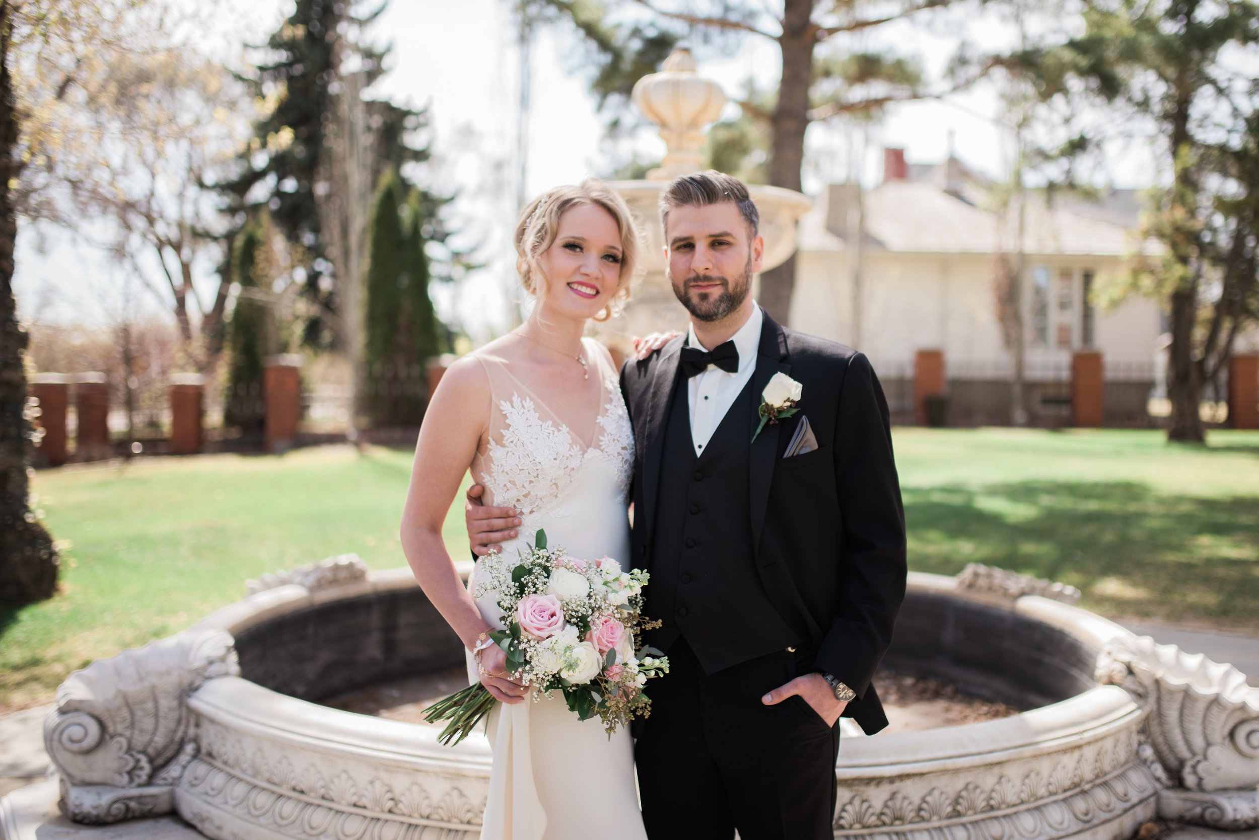 Ali Samantha Wedding 955.jpg