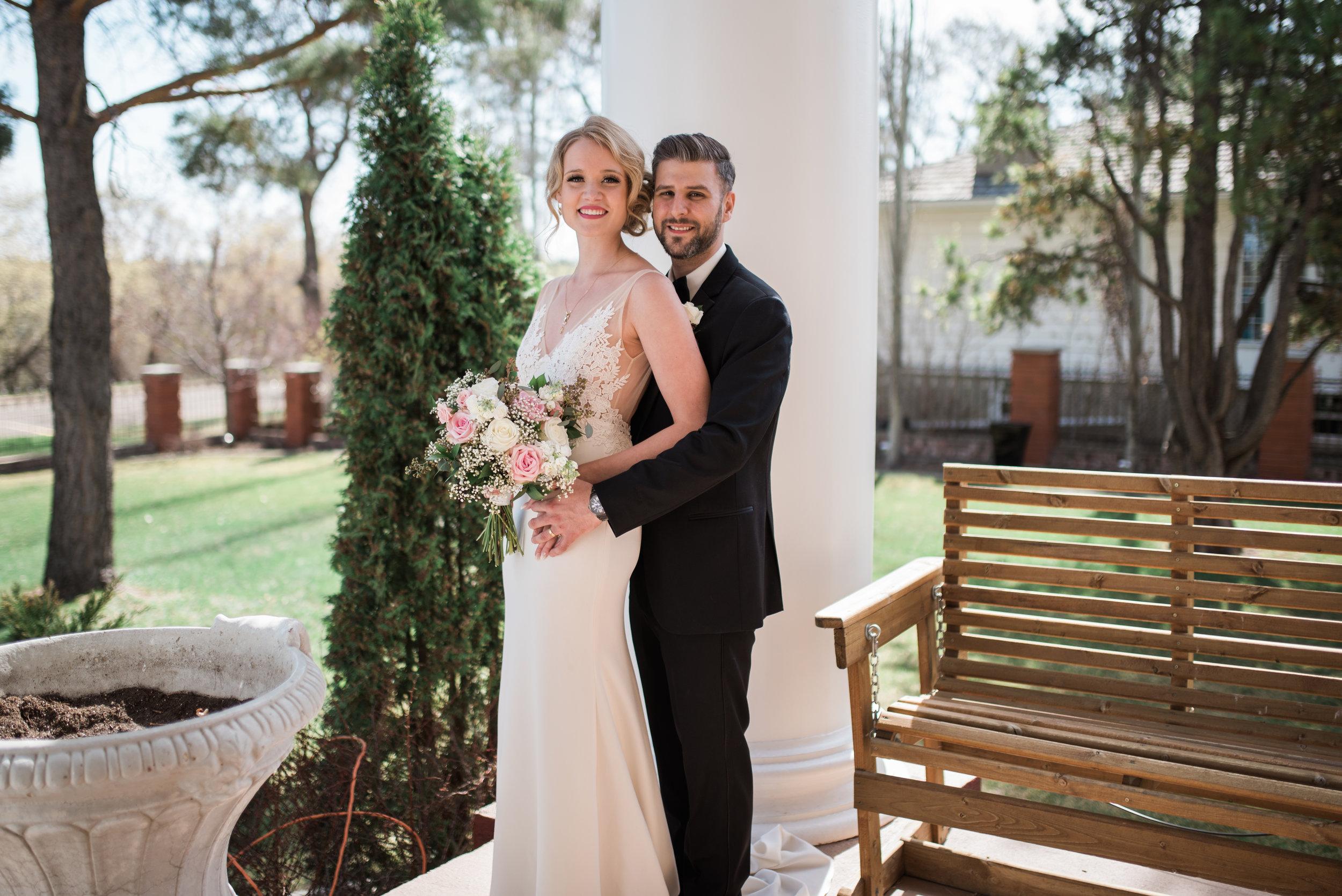 Ali Samantha Wedding 1095.jpg