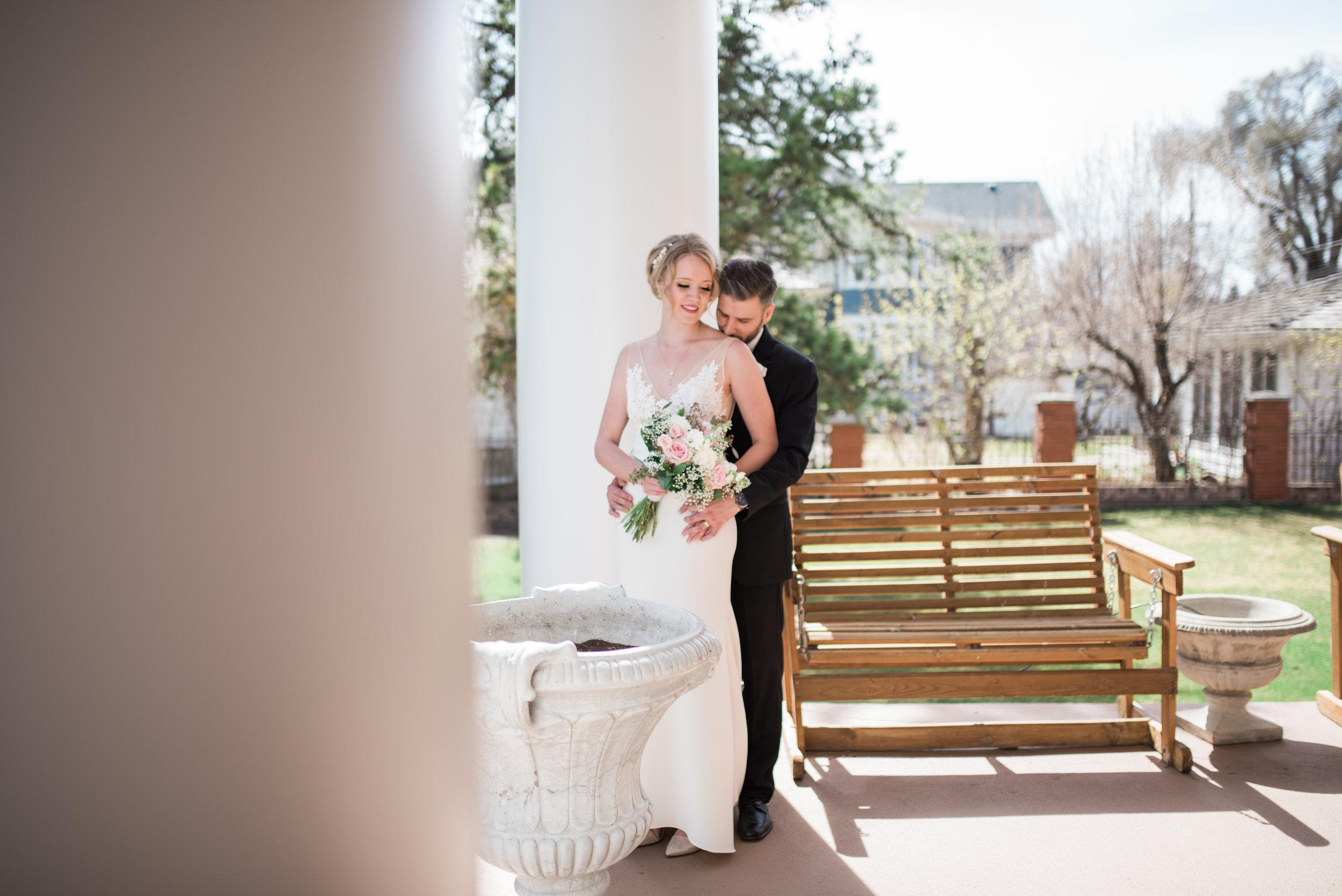 Ali Samantha Wedding 1112.jpg