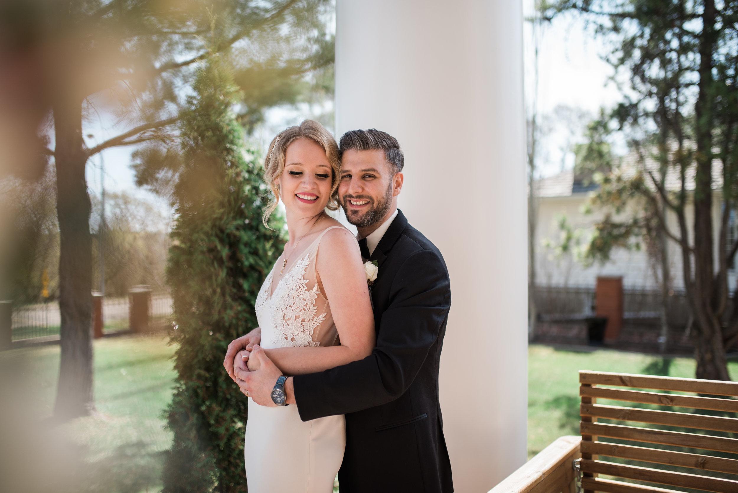 Ali Samantha Wedding 1154.jpg