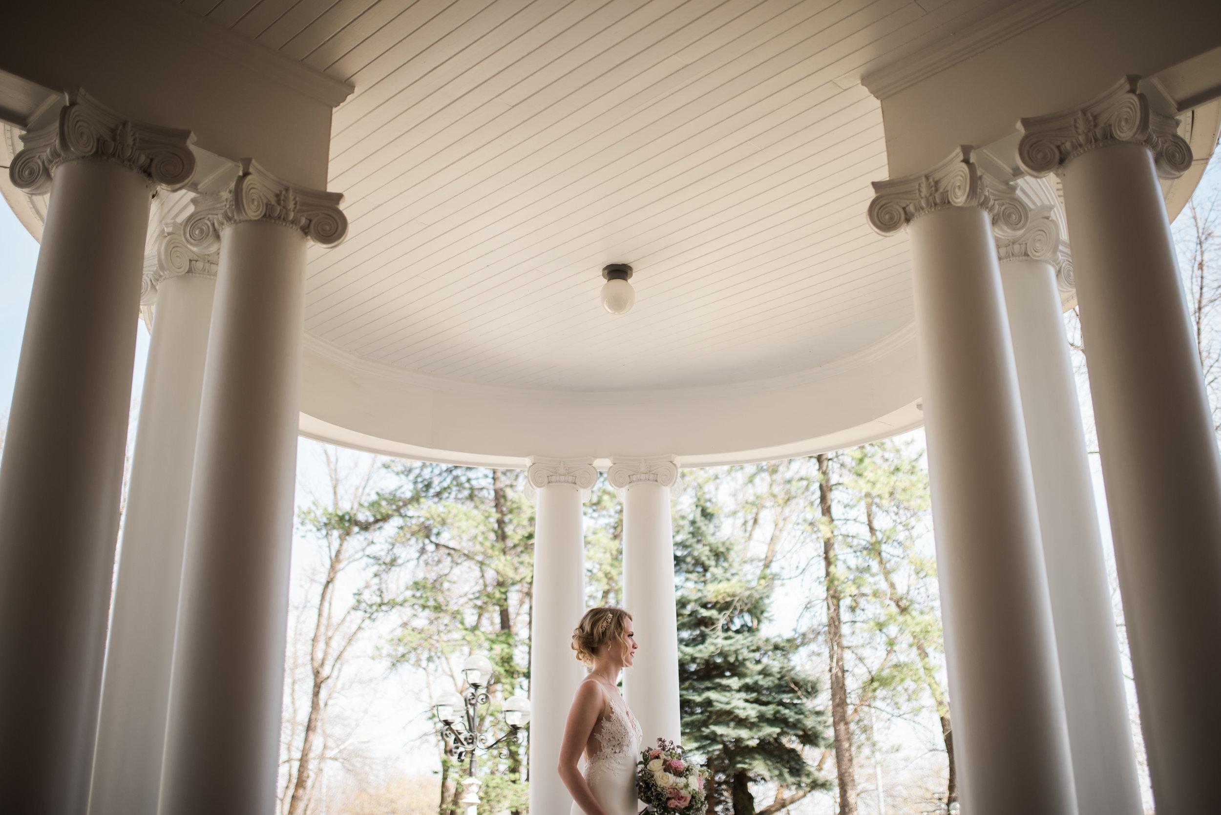 Ali Samantha Wedding 1238.jpg