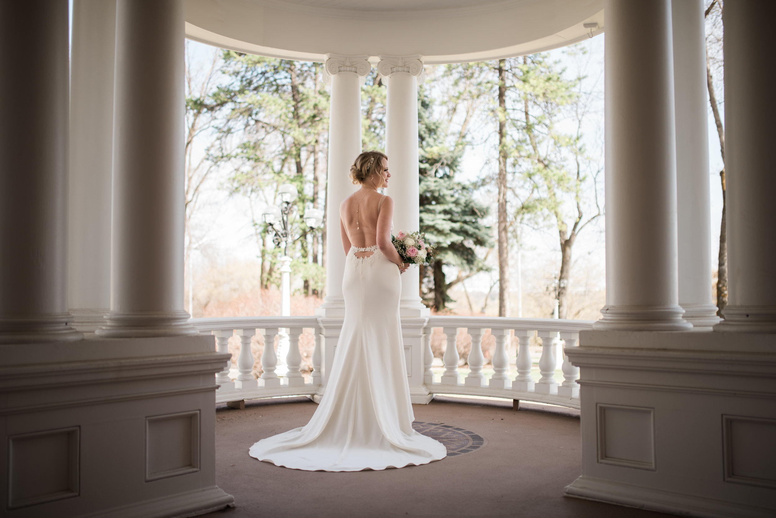 Ali Samantha Wedding 1278.jpg