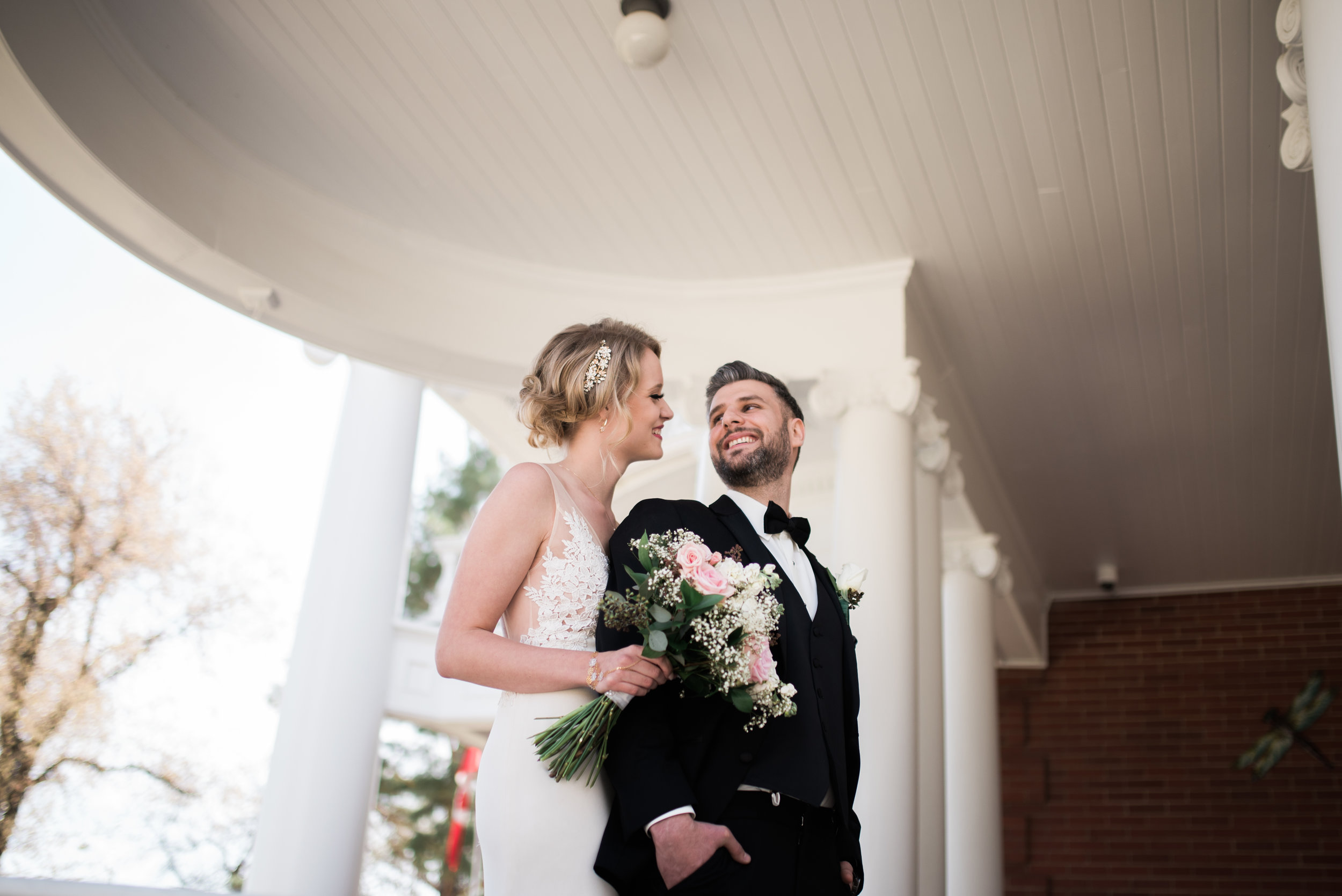 Ali Samantha Wedding 1397.jpg