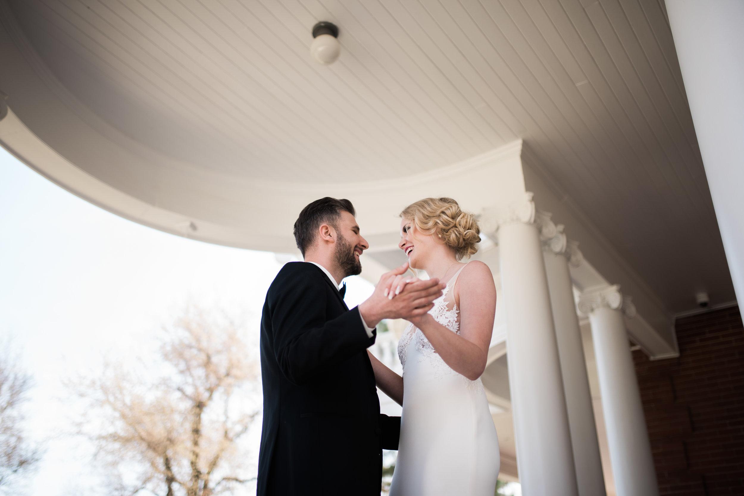 Ali Samantha Wedding 1421.jpg