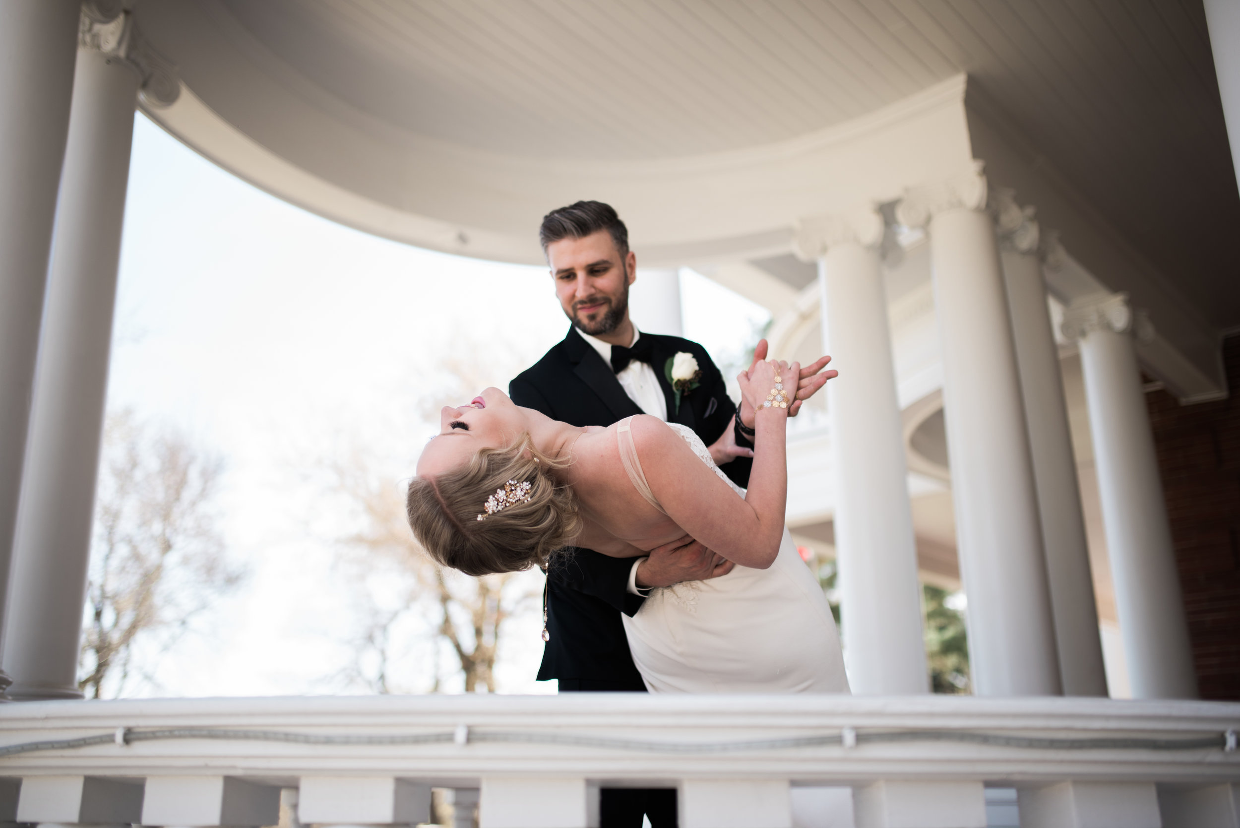 Ali Samantha Wedding 1427.jpg